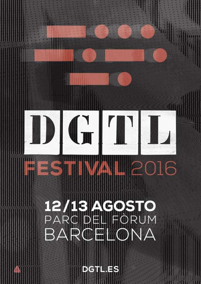 download → Maceo Plex - Live at DGTL 2016 (Barcelona) - 12-Aug-2016