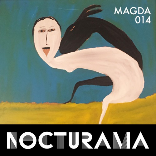 download → Magda - NOCTURAMA 014 - 14-Oct-2017