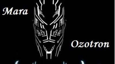 download → Mara - Ozotron 001 on TM RADIO [OPENING SHOW] - April 2014