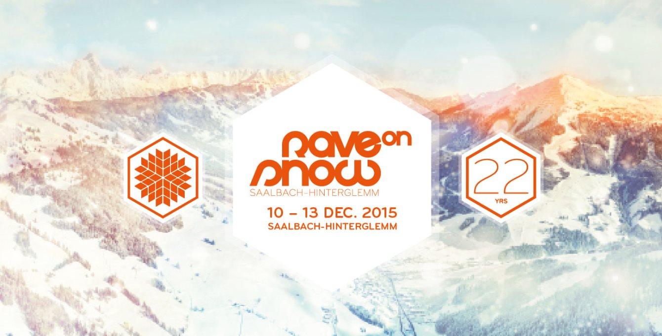 download → Marco Bailey - live at Rave on Snow 2015 - 2015