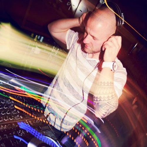 download → Marcus Jahn - live at Deep Sense Lounge - 07-Mar-2016