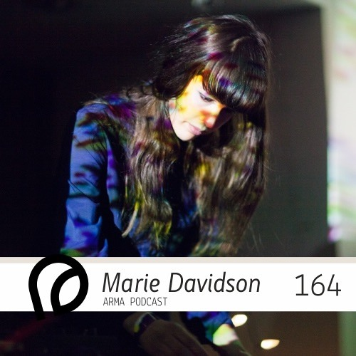 download → Marie Davidson - live at Outline Festival 2015 (Moscow) - 04-Jul-2015