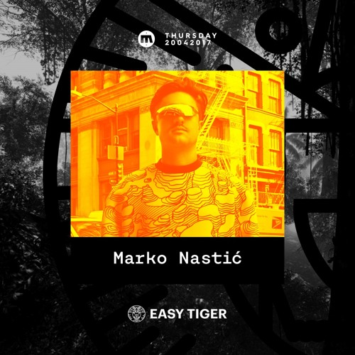 download → Marko Nastic - Live at Mladost (Belgrade, Serbia) - 20-Apr-2017