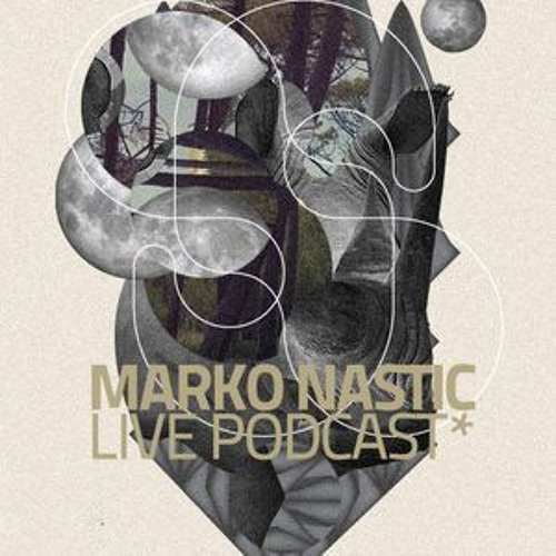 download → Marko Nastic - live at Masters (Zagreb, Croatia) - 20-May-2017