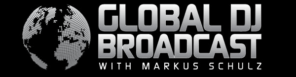 download → Markus Schulz & Guests - Global DJ Broadcast - Year Pack - 2014