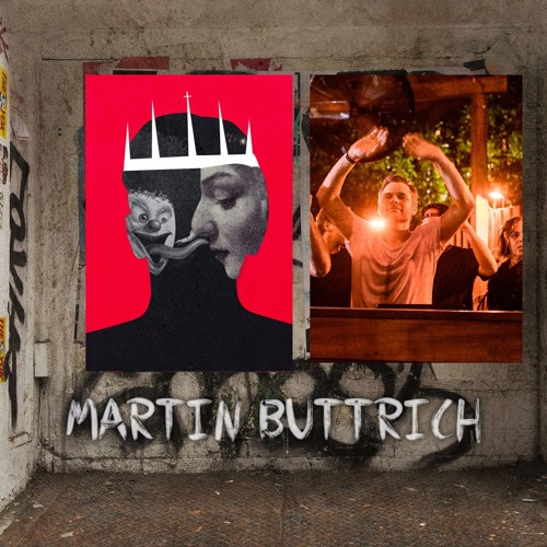 download → Martin Buttrich - live at The Garden (DC10, Ibiza) - 08-Aug-2016