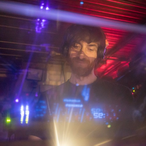 download → Matteo Manzini - Live at fabric London - 13-Jan-2018
