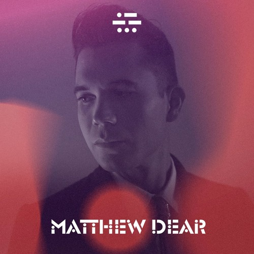 download → Matthew Dear - live at DGTL 2017 (Amsterdam) - 16-Apr-2017