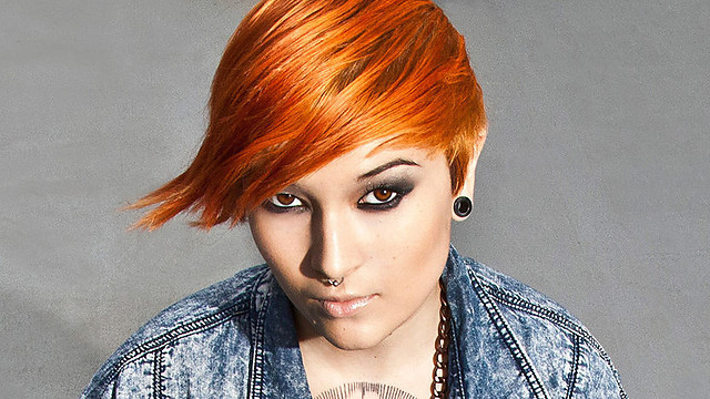 download Maya Jane Coles Essential Mix may-2013