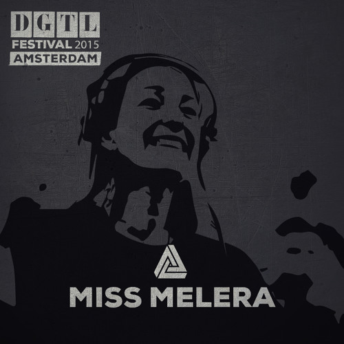 download → Miss Melera - live at DGTL Festival 2015 (Amsterdam) - 05-Apr-2015