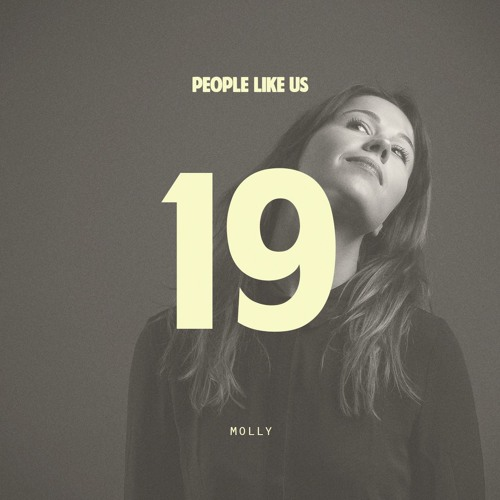 download → Molly - People Like Us Podcast 19 - 10-Mar-2016