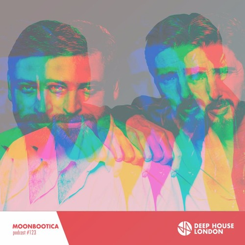 download → Moonbootica - DHL Mix 123 - 23-Feb-2017