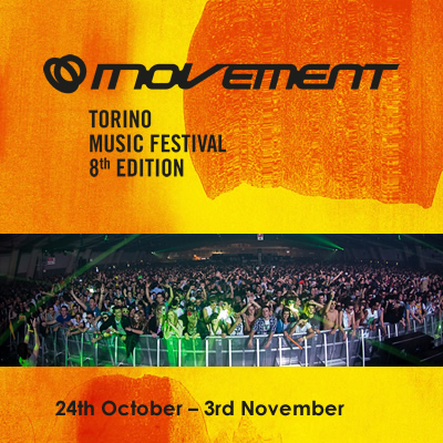 download → VIsionquest (Seth Troxler, Ryan Crosson, Shaun Reeves and Lee Curtiss) - Live At Movement Festival (Torino, Italy) [7HOURS] - 31-Oct-2013