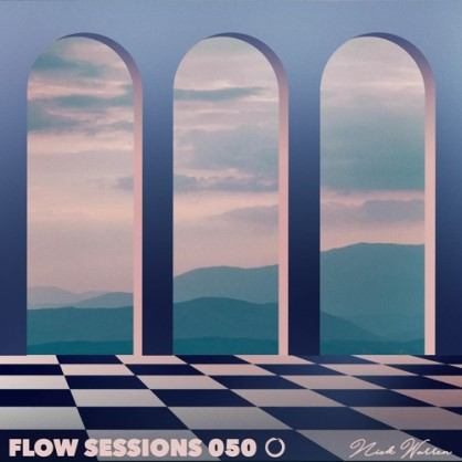 download → Nick Warren - Flow Sessions 050 - 18-Mar-2021