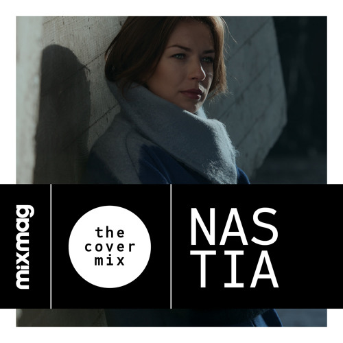 download → Nastia - The Cover Mix - March 2017