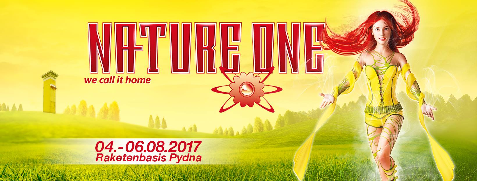 download → Neelix - live at Nature One 2017 (Kastellaun, Germany) - 04-Aug-2017