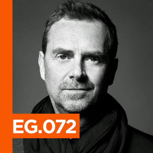 download → Nick Warren - EG.072 Podcast - 2014
