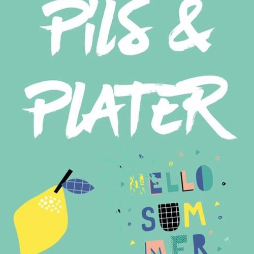 download → Noir - Pils & Plater guestmix - 18-Jun-2016