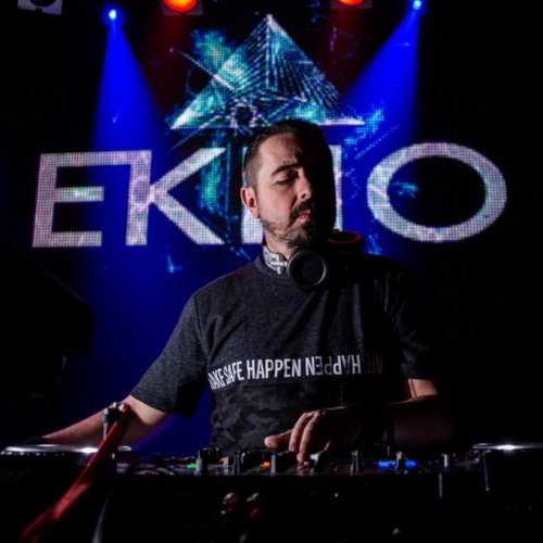 download → Nuke - live at Ekho Club (Madrid) - 31-Mar-2017