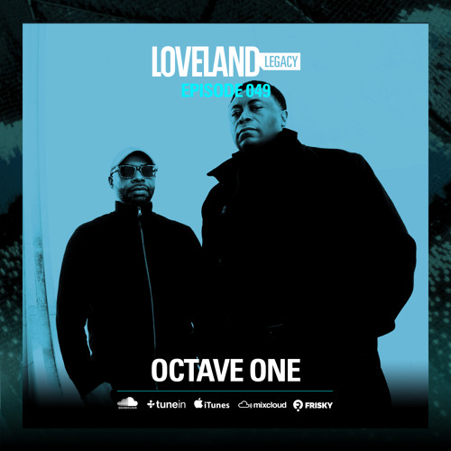 download → Octave One - live at Loveland Live - 2015