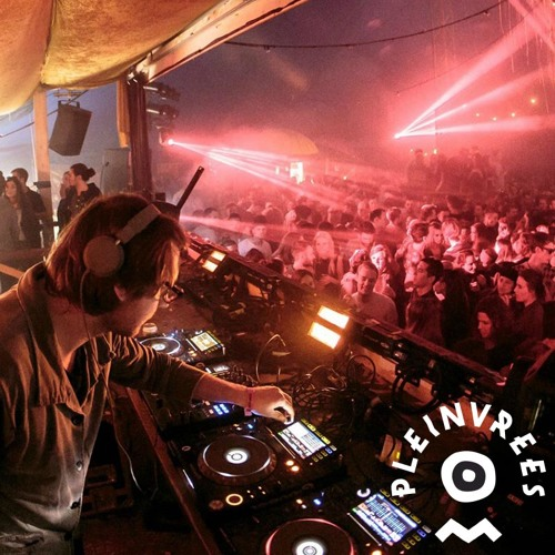 download → Oliver Schories - live at Pleinvrees 5 Years - 02-Apr-2016