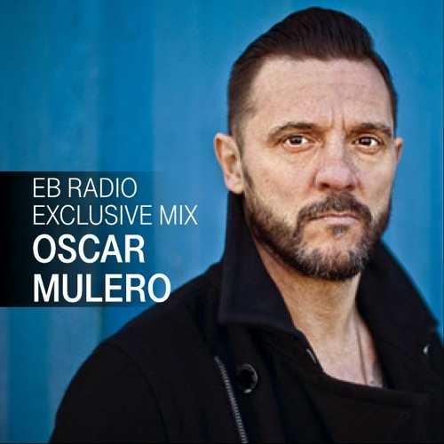 download → Oscar Mulero - live at Klubnacht (Berghain, Berlin) - 21-Nov-2015