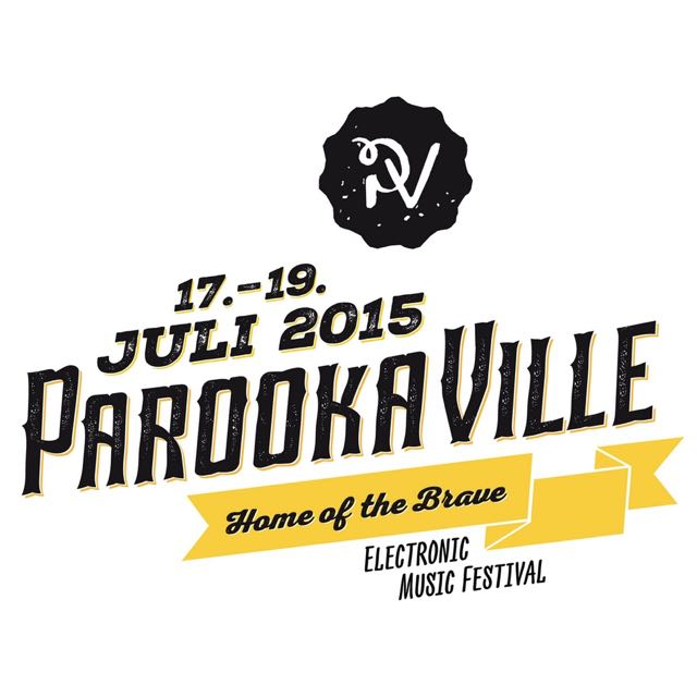 download → Parookaville 2015 - Armin Van Buuren Live - 17-Jul-2015