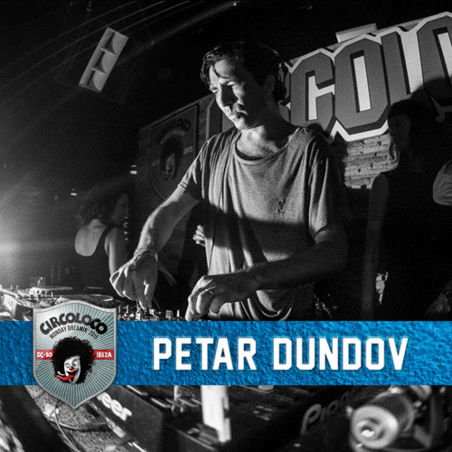 download → Petar Dundov - live at Circoloco (Main Room), Dc10, Ibiza - 22-Jun-2015