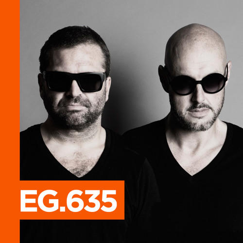 download → Pig & Dan - EG.635 (Sonar Off Week Special) - June 2017