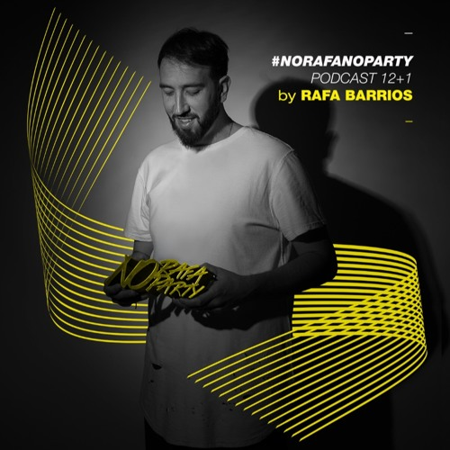 download → Rafa Barrios - Live at Heart night (Miami) - 14-Jan-2017