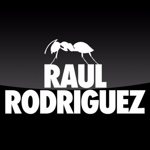 download → Raul Rodriguez - live at Ants Opening Party (Ushuaia, Ibiza) - 03-Jun-2017