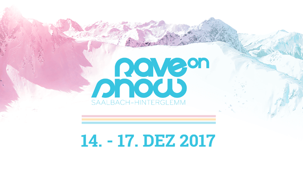 download → Felix Krocher, Tube & Berger, AKA AKA, ANNA, Animal Trainer, etc - live at Rave on Snow 2017 (Austria) - December 2017
