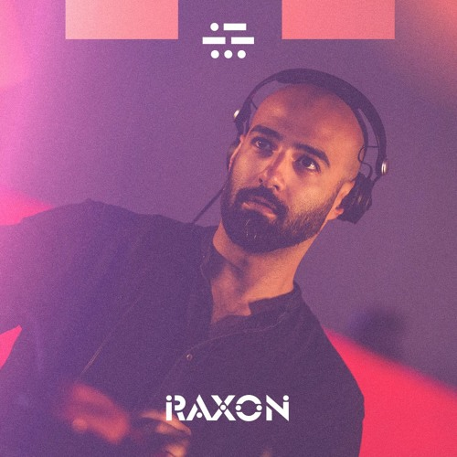 download → Raxon - live at DGTL 2017 (Amsterdam) - 15-Apr-2017