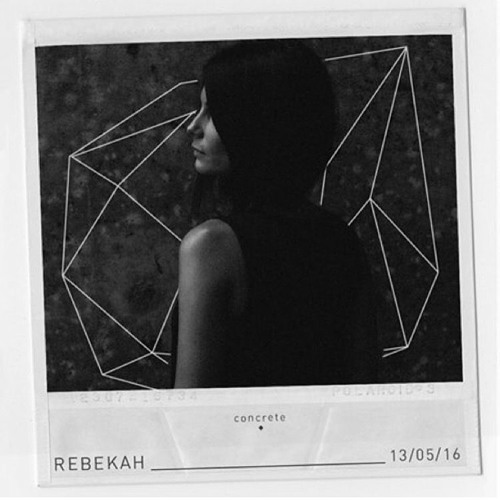 download → Rebekah - live All Night Long at Concrete (Paris) - May 2016