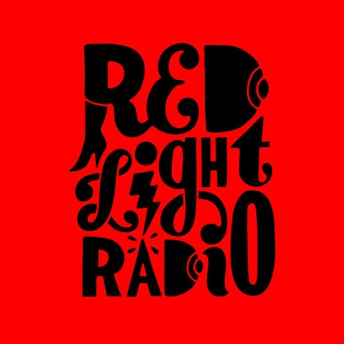 download → Boris Werner - Red Light Radio 002 - 31-Mar-2016