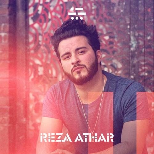 download → Reza Athar - live at DGTL 2017 (Amsterdam) - 16-Apr-2017