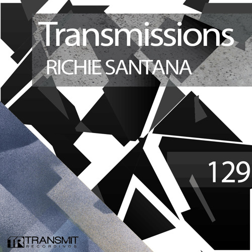 download → Richie Santana - Transmissions 129 - 29-Jun-2016