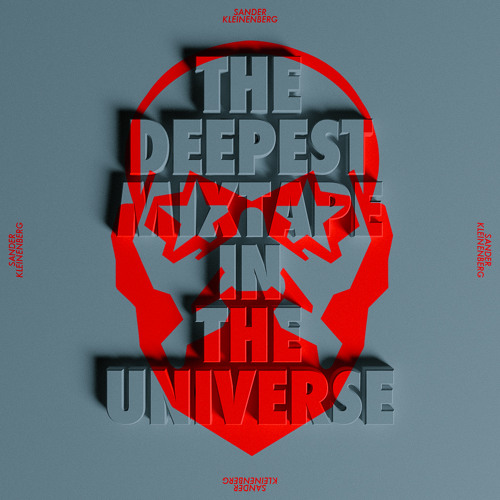 download → Sander Kleinenberg - THE DEEPEST MIXTAPE IN THE UNIVERSE - 29-Aug-2015
