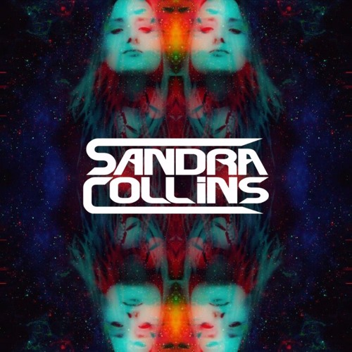 download → Sandra Collins - Summit Sessions 234 - 04-Nov-2017