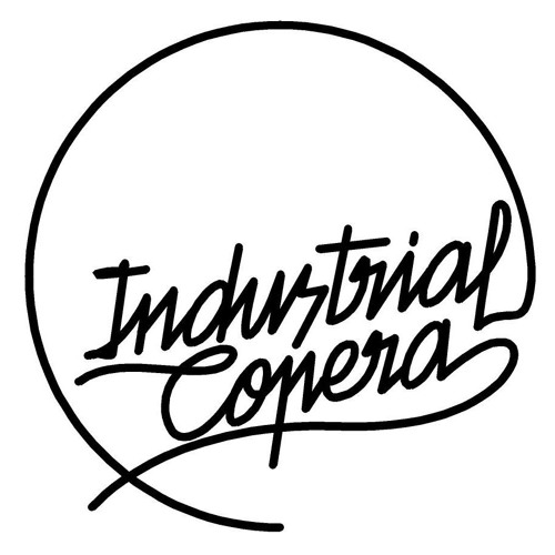 download → Secret Cinema - live at Industrial Copera (Spain) - February 2016