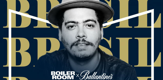 download → Seth Troxler - live at Boiler Room (Salvador, Brasil) - 10-May-2017