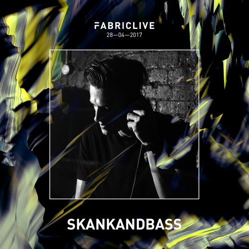 download → Skankandbass - Live At FABRICLIVE (London) - 31-Mar-2017