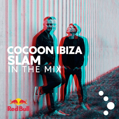 download → Slam - Coocoon Ibiza 2017 In the mix - August 2017