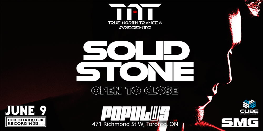 download → Solid Stone - Live at Populus (Toronto) - 09-Jun-2017