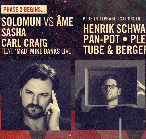download → Solomun B2B �me - live at South West Four Festival 2015, UK - 29-Aug-2015
