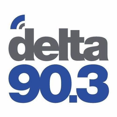 Solomun - Delta 90.3 FM Podcasts - 02-Sep-2017