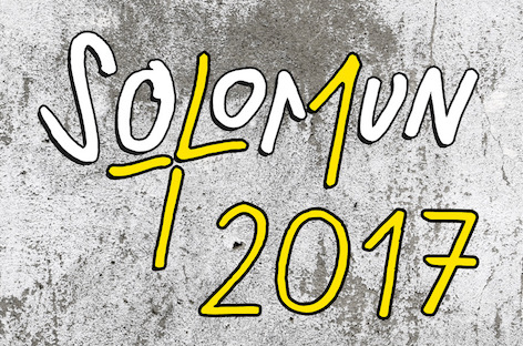 download → Solomun - live at Solomun+1 (Puerto de Ibiza) - 08-May-2017