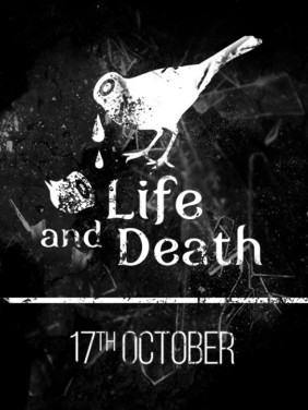 download → Somne - live at Life and Death x ADE 2015 (Amsterdam) - 17-Oct-2015