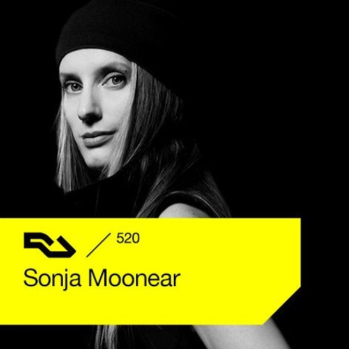 download → Sonja Moonear - Resident Advisor Podcast 520 - 16-May-2016