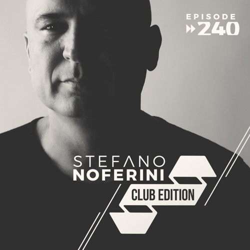 download → Stefano Noferini - Live at Crobar (Buenos Aires, Argentina) - April 2017